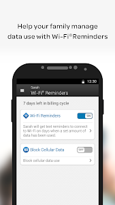 Download AT&T Smart Limits℠  APK