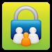 Download AT&T Smart Limits℠  APK