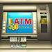 Download ATM Cash Learning Simulator 1.4 APK