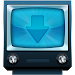 Download AVD Download Video 3.7.7 APK