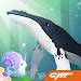 Download Tap Tap Fish - AbyssRium 1.7.9 APK