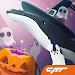 Download Tap Tap Fish - AbyssRium 1.8.0 APK