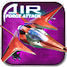 Download Ace Air Force - Galaxy Attack 1.0 APK