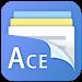 Download Ace File Manager (Explorer & Transfer) 1.0.5.1001 APK