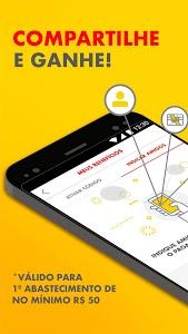 Download App Shell Box: Pague Combustível e Ganhe Vantagens 8.5 APK