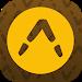 Download Acentuando 2.0.4 APK