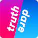 Download Truth or Dare ? For Couple and Friends ? 2.7.15 APK