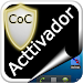 Download Acttivador: COC online 1.2 APK