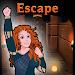 Download Adventure Escape Game: Castle 1.18 APK
