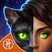 Download Adventure Escape: Haunted Hunt 1.31 APK