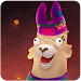 Download Adventure Llama 1.2 APK