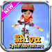 Download Shiva Adventure Cycle Pro 1.0 APK