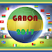 Download African Cup 2017 Gabon 4 APK