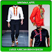 Download African men clothing styles 1.0 APK