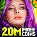 Download Age of Slots™ Best New Hit Vegas Slot Games Free 1.25.6 APK