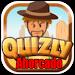 Download Ahorcado 1.0.0 APK