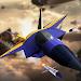 Download Airforce Pilot Airplane Training Simulator Game 1.0 APK