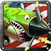 Download Air Patriots 1.26 APK