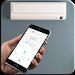 Download Air conditioner remote control 5.0 APK