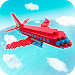 Download Aircraft Survival Block Planes - Flying Simulator 1.0.16 APK