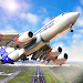 Download Airplane Flight Simulator 2016 1.0.3 APK