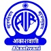 Download Akashvani (All India Radio) 5.0 APK
