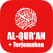 Download Al Quran Plus Terjemahan 2.0.2 APK