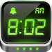 Download Alarm Clock Free 1.2.6 APK