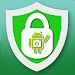 Download Alarm anti theft, take picture 1.4M APK