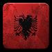 Download Albania Radio 3.69 APK