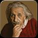Download Albert Einstein Quotes Free 1.0.2 APK