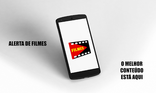Download Series e Filmes HD Gratuitos 4.1.0 APK