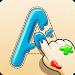 Download Alfabeto Melado - GRÁTIS 1.1.8 APK