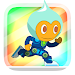 Download Alien Run 1.0.2 APK