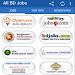 Download All BD Job 1.2 APK