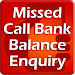 Download All Bank ATM Balance Checker 4.4.2 APK