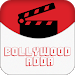Download All Bollywood Dialogues in One 1.11 APK