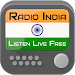 Download All FM Radio India Online Live 1.0 APK