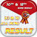 Download All India Board Result 2017 1.3 APK