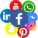 Download All Social Networks 2.6.10 APK