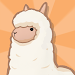 Download Alpaca World HD+ 3.3.1 APK