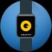 Download Amazfit Bip & Cor WatchFaces 5.9 APK