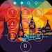 Download Amazing Lock Screen 1.2 APK