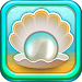 Download Amazing Pearl 1.3 APK
