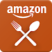 Download Amazon Restaurant Manager 3.4 APK