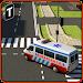 Download Ambulance Rescue Simulator 3D 1.5 APK