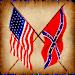 Download American Civil War Gazette 1.5.12 APK