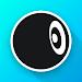 Download AmpMe - Speaker Booster 7.11.7 APK