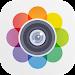 Download Analog Film Filter : Filter Film 1.2.31102017 APK