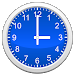 Download Analog clocks widget – simple 3.0.5.9 APK